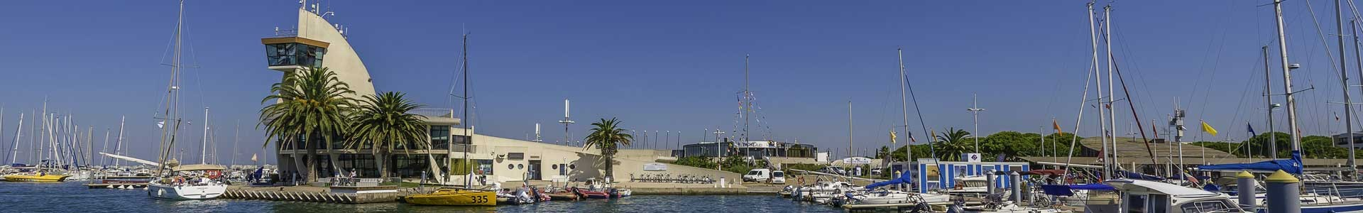 capitainerie-port-camargue-2234