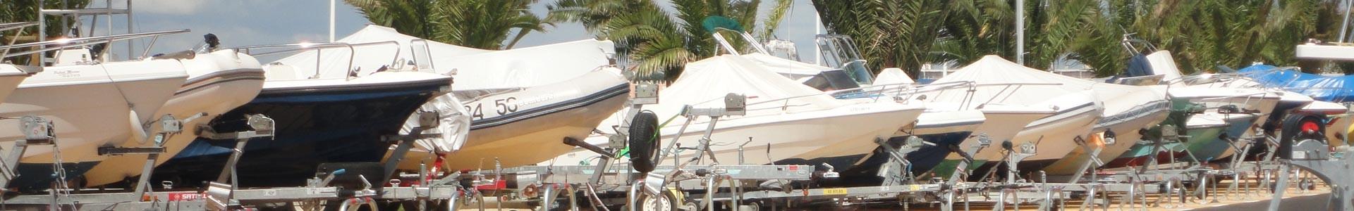 tetiere-parc-a-bateau-2221