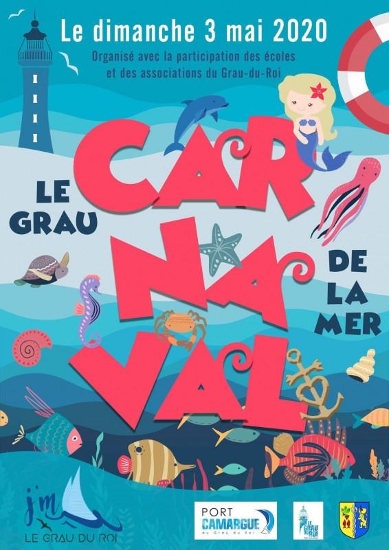 carnaval-de-la-mer-1771