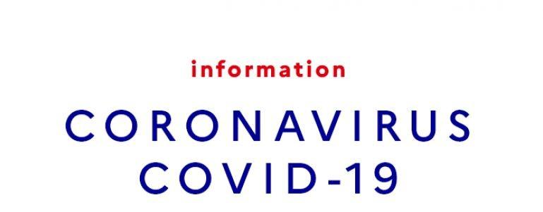 covid-1796