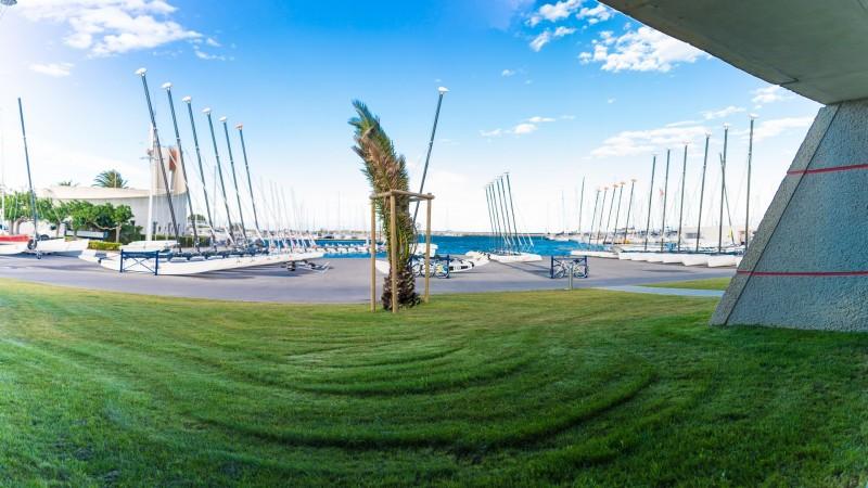 exterieur-yacht-club-1577