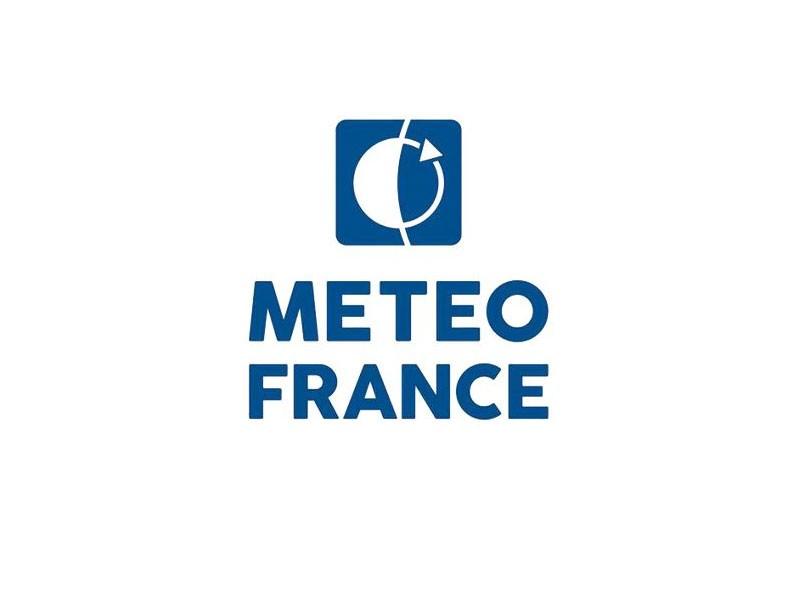 meteo-france-1552