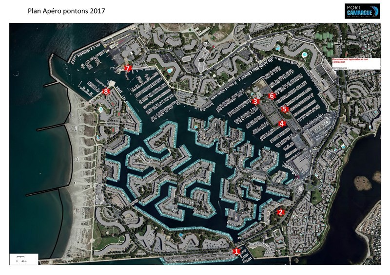 plan-apero-pontons-2017-copier-1276