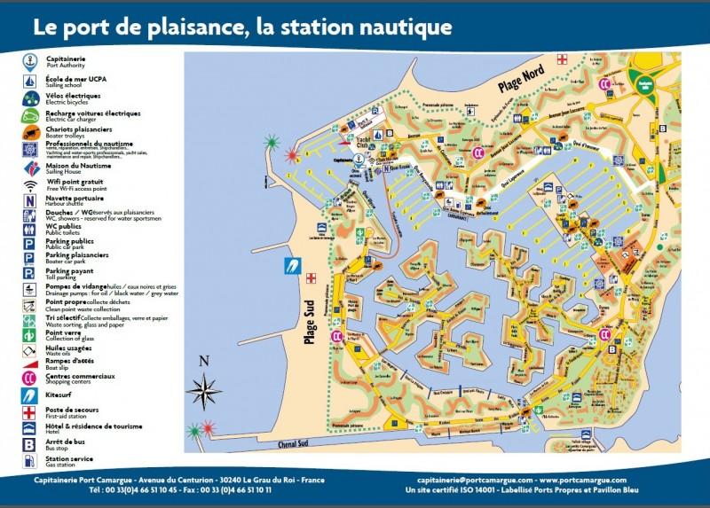 plan-pc-1572