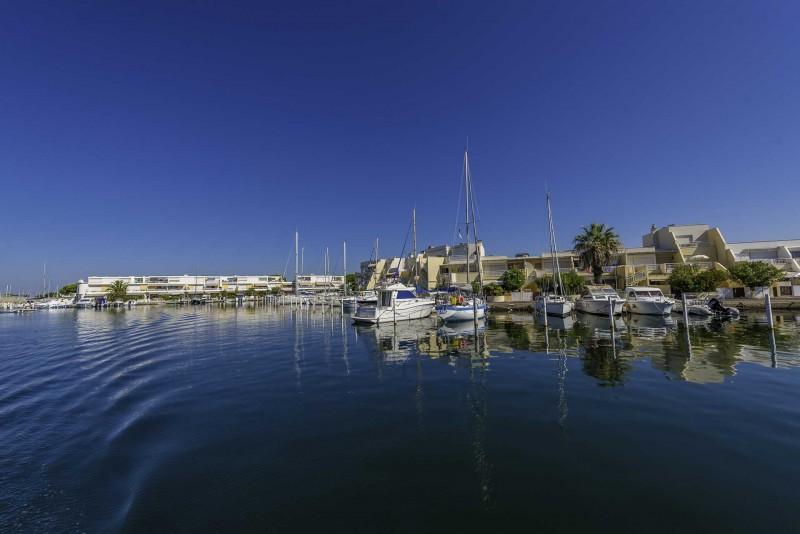 port-camargue-uvplr-2016-p-1605