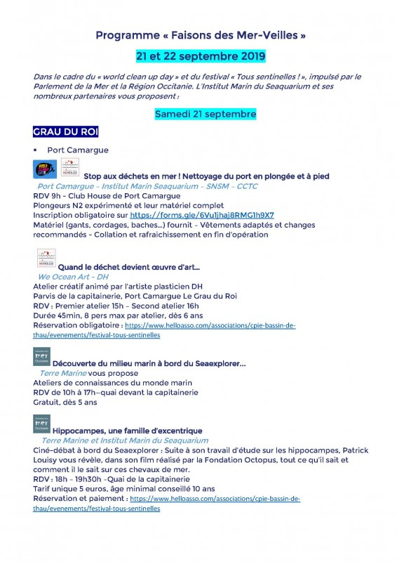programme-mer-veille-page-1-1713