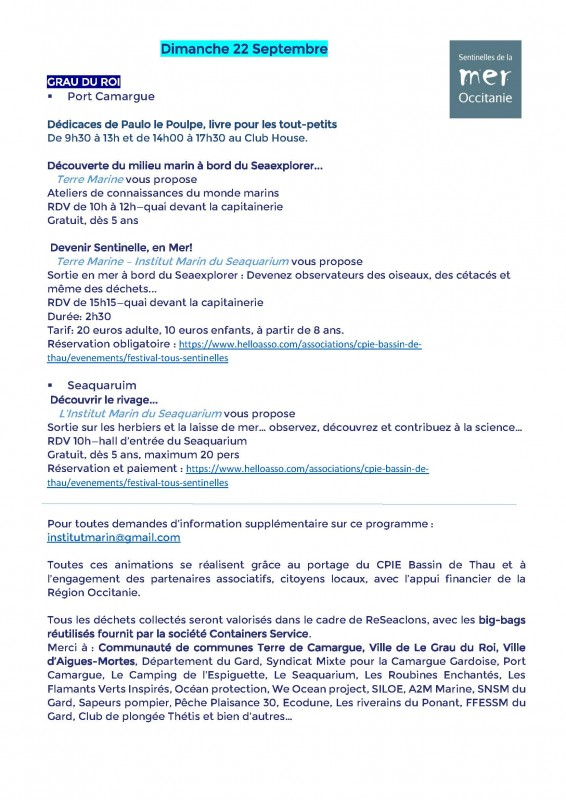 programme-mer-veille-page-4-1714