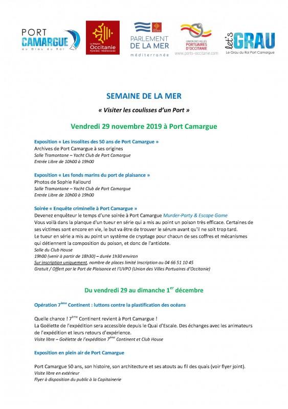 programme-semaine-de-la-mer-1755
