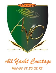 Plus d'infos - ALL YACHT COURTAGE