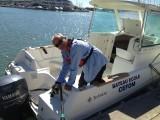bateau-e-cole-cefom-2593