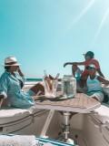 bateauleprovidence-2487