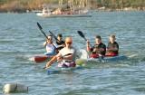 canoe kayak-club-terre-de-camargue-le-grau-du-roi