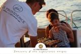 catamaranleprovidenceaugrauduroi-2-2251