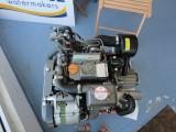 dsc08032-copier-1198