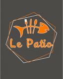 le-patio-2307
