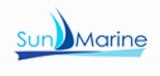 logo-sun-marine-jpg-copier-1479
