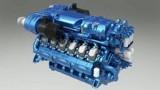 moteur-baudouin-2-copier-1656