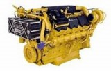 moteur-cat-2-copier-1658