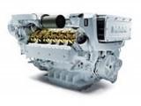moteur-man-copier-1657