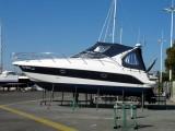 nauticmoteur2-copier-883