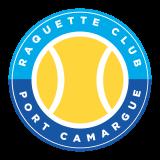 rcpc-logo-2809