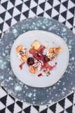 restaurantlatabledeloustau-2376