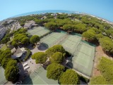tennisclubportcamargue-2810