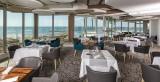 thalazur-port-camargue-restaurant-panoramique-2019-024-2452
