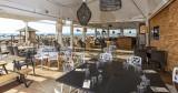 thalazur-port-camargue-restaurant-plage-2019-035-2621
