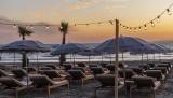 thalazur-port-camargue-restaurant-plage-2019-094-2446