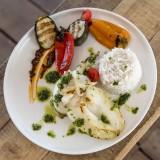 thalazur-port-camargue-restaurant-plat-2019-069-2450