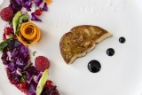 thalazur-port-camargue-restaurant-plat-2019-168-2451