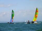 ucpa-le-grau-du-roi-loisirs-nautiques-6-640x480-1124