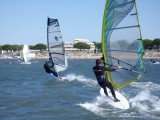 ucpaplanches-a-voile-le-grau-du-roi-loisirs-nautiques-7-640x480-1127