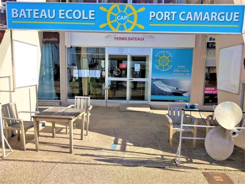 cap-port-camargue-2256-2470