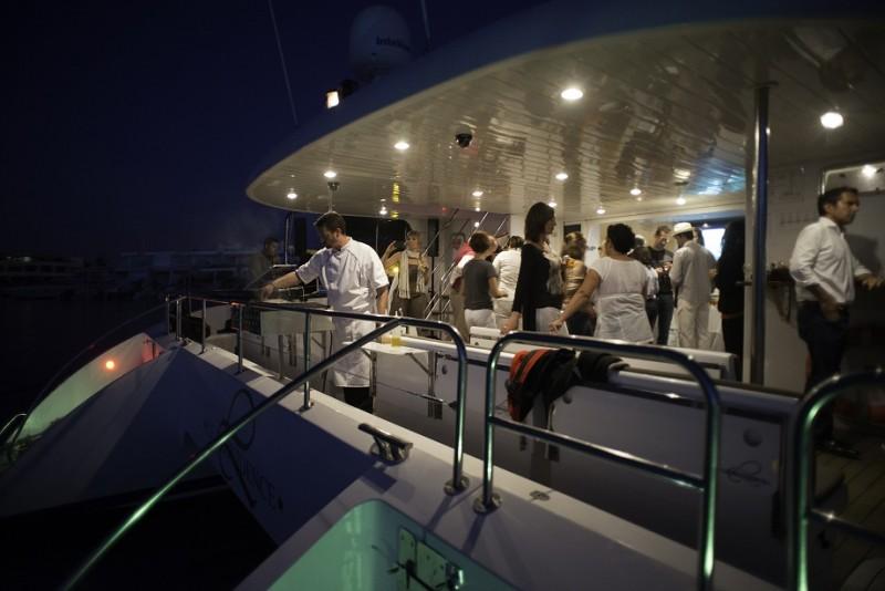 catamaranleprovidenceaugrauduroi-1-2249