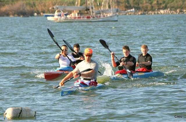 cilou-kayak-club-terre-de-camargue-le-grau-du-roi-640x480-1480
