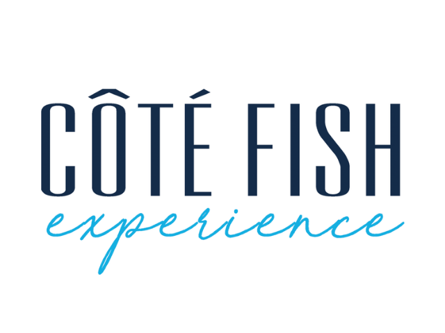 Coté fish expérience