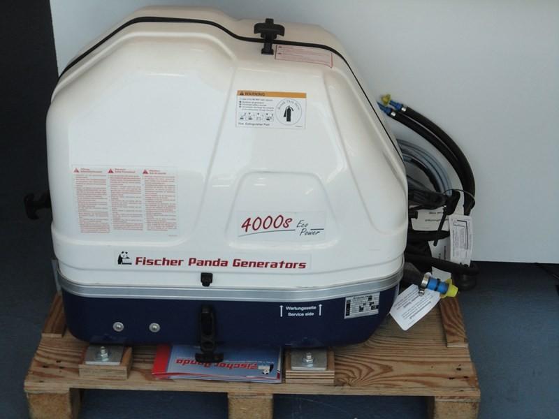dsc08033-copier-1199