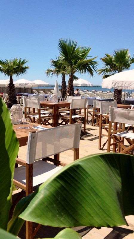 marina-beach-1-2048