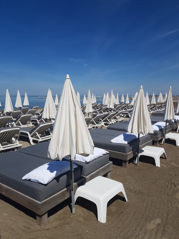 marina-beach-3-2047