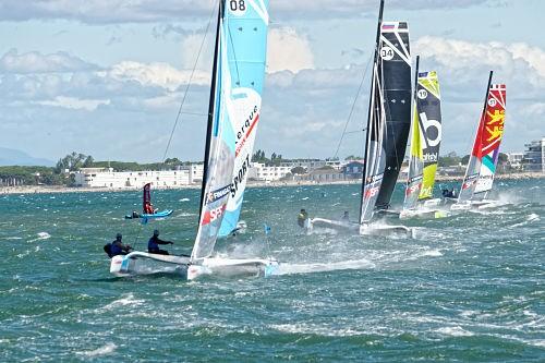 sport-nautique-2021
