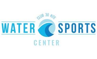 watersport-club30kitelegrauduroi-2572