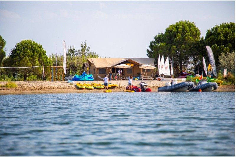 watersportclub30kite-2573