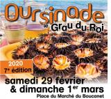 oursinade-legrauduroi-6383