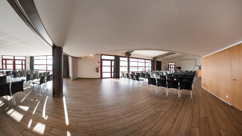 club-house-panorama-5659
